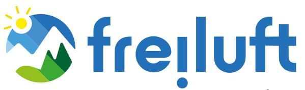 Freiluft Logo